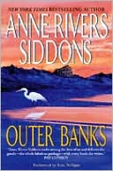 Book cover of Outer Banks