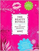Book cover of Beauty Buyble