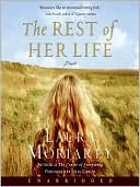 Book cover of The Rest of Her Life