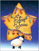 Book cover of A Star for Jesus