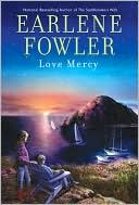 Book cover of Love Mercy