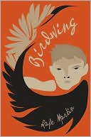 Book cover of Birdwing