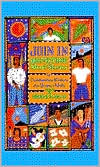 Book cover of Join In: Multiethnic Short Stories