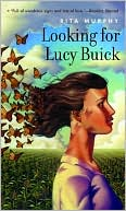 Book cover of Looking for Lucy Buick