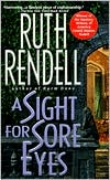 Book cover of A Sight for Sore Eyes