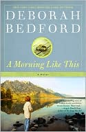 Book cover of A Morning Like This