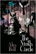 Book cover of The Ninth Circle