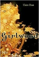 Book cover of Girlwood