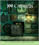 Book cover of 100 Cupboards