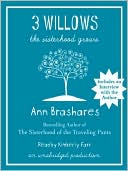Book cover of 3 Willows: The Sisterhood Grows