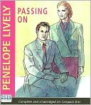 Book cover of Passing On