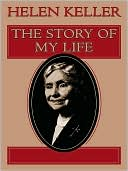 Book cover of The Story of My Life