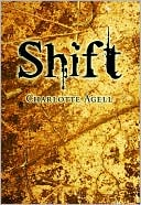 Book cover of Shift