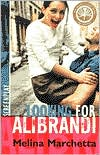 Book cover of Looking for Alibrandi: Original Screenplay