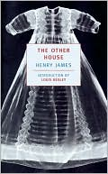 Book cover of Other House (New York Review of Books Classics Series)