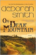 Book cover of On Bear Mountain