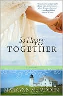 Book cover of So Happy Together