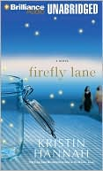 Book cover of Firefly Lane