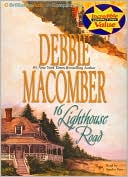Book cover of 16 Lighthouse Road (Cedar Cove Series #1)