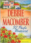 Book cover of 92 Pacific Boulevard (Cedar Cove Series #9)