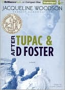 Book cover of After Tupac and D Foster