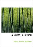 Book cover of A Damsel in Distress