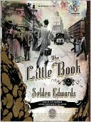 Book cover of The Little Book