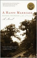 Book cover of A Happy Marriage