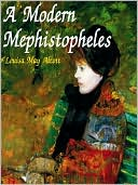 Book cover of A Modern Mephistopheles