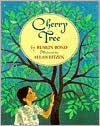 Book cover of Cherry Tree