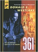 Book cover of 361