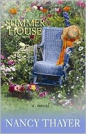 Book cover of Summer House