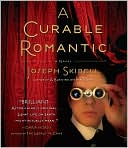 Book cover of A Curable Romantic