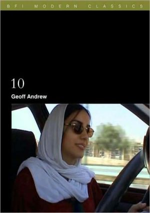 Book cover of 10